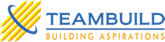 Teambuild Construction Group